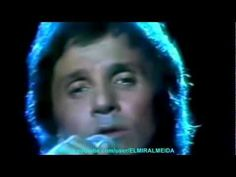 11 Ideas De Roberto Carlos Roberto Carlos Musica Del Recuerdo Canciones