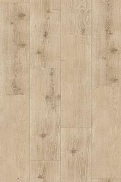 Robusto Saverne Oak D 3074 Laminaatvloer En Vloeren