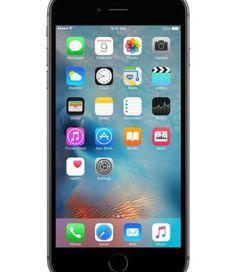 Apple iPhone Vino a revolucionar el mundo y a establecer el uso de los teléfonos inteligentes como un estándar. Gracias a éste aparato nos comunicamos de distintas maneras, sin mencionar que es capaz de hacer la tareas para las que antes se requerían hasta veinte aparatos (algunos están incluidos en la lista) y todo en la palma de la mano.