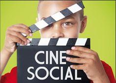 """Criado em 2011, fruto de uma parceria entre o Cine Reserva Cultural e o Catraca Livre, o projeto Cine Social disponibiliza ingressos que podem ser solicitados - mensalmente - por professores, educadores e profissionais de escolas, ongs e organizações com foco no atendimento em educação e saúde. Toda vez que um cliente do Reserva Cultural...<br /><a class=""""more-link"""" href=""""https://catracalivre.com.br/geral/o-catraca/indicacao/projeto-cine-social/"""">Continue lendo »</a>"""