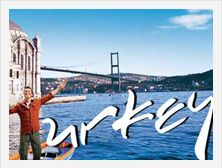 Turkey Tours Istanbul [ http://turkeytoursistanbul.com ]  has been providing professional Turkey and Istanbul tours with your language speaking guide all around the year, since 2011 and also finding hotels at reasonable prices particularly according your budget, our package tours service to help you for perfect decision