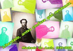 File:Liberdade, antes confusa que nenhuma - Machado de Assis, 1839-1908.svg