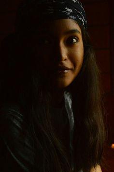 By Suhana Chowdhury Portraits, Head Shots, Portrait Paintings, Portrait, Headshot Photography