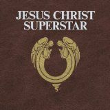 awesome BROADWAY & VOCALISTS – Album – $14.4 –  Jesus Christ Superstar (2012 Digitally Re-Mastered Edition) [+digital booklet]