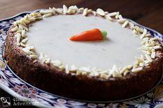 switzerland.food.recipe.img_9830 Rüeblitorte (carrot tart)