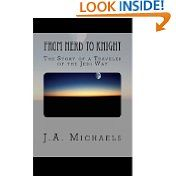 Free Kindle Books - Philosophy - PHILOSOPHY - FREE -  From Nerd to Knight