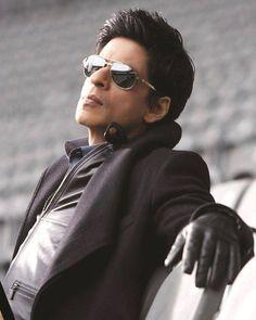 SRK  - At the Berlin soccer Station, Germany  My City ❤️