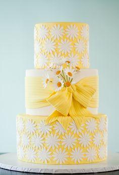 Her sezona uygun düğün pastaları | Evlilik Günlüğünüz