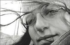 Annie Lebowitz, photographer