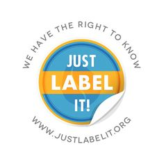 Food Labeling - A Call to Action for Food Producers for Transparency of What We Are Eating and Sugar Regulations