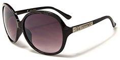 DG Eyewear Oversized Large Round Frame Women's Sunglasses - http://todays-shopping.xyz/2016/06/06/dg-eyewear-oversized-large-round-frame-womens-sunglasses/