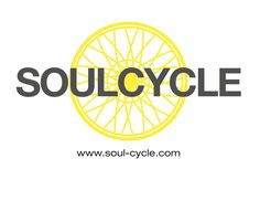 SoulCycle gift cards
