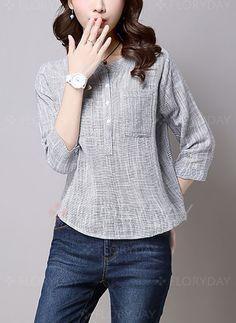 Vive Maria New York SAILOR GIRL STRISCE STRIPED manica lunga Dress Abito Rockabilly