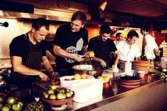 Εργασία σε εστιατόρια στην Θεσσαλονίκη με τη Ready2hire. Μάθετε περισσότερα στο http://www.ready2hire.com/