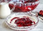 Cake Decorating Frosting, Jelly, Panna Cotta, Muffins, Fish, Baking, Ethnic Recipes, Desserts, Tailgate Desserts