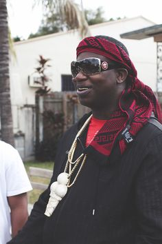 e3eb9ffb3ca Gucci Mane La Flare  CamKirkPhotography New Hip Hop Beats Uploaded EVERY  SINGLE DAY http