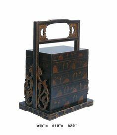 Chinese Golden Scenery Rectangular Mini Wedding Basket Afs707 Bucket & Basket,http://www.amazon.com/dp/B0088J4AMO/ref=cm_sw_r_pi_dp_zgpctb1E0XFY8X9D