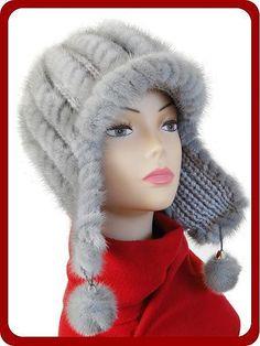 Вязаный .Идеи.. | головные уборы-шарфы-шали-перчатки-пояса вязка | Постила