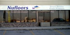 Nufloors Grande Prairie-We promise to be your flooring solution.  We understand that you have needs and expectations, and when the job is complete, we want you to love your new floors. 101-12627 100th Street Grande Prairie www.nufloorsgrandeprairie.ca Floors, Love You, Street, Outdoor Decor, Home Tiles, Flats, I Love You, Je T'aime, Te Amo