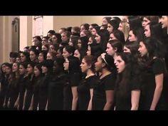 Hallelujah Chorus (+playlist)