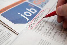 Job Search Image URL: https://c1.staticflickr.com/9/8463/8125987596_6ed372fd08_b.jpg