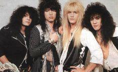 cinderella rock band   Deja un comentario Cancelar respuesta