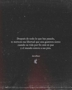 Long Love Quotes, Best Quotes, Short Spanish Quotes, Broken Quotes, Love Phrases, Note To Self, Poetry Quotes, Cool Words, Quote Of The Day
