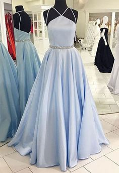 cute+blue+long+prom+dress,+blue+long+formal+dress 1:FOR+CUSTOM+SIZE+What+MEASUREMENTS+ARE+NEEDED+FOR+CUSTOM+MADE+DRESS? (1).+For+long+dress+ Shoulder+to+shoulder:+_______cm/inches+ Bust____cm/inches+ Waist___cm/inches+ Hips____cm/inches+ Hollow+to+floor+without+shoes___cm/inches+ Shoe...