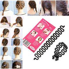 Magic-French-Hair-Braiding-Tool-DIY-Roller-Hair-Twist-Styling-Women-Girl-Tool