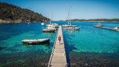 Port Cros, La Roque Gageac, Lac Saint Jean, Dordogne, Quebec, Places To Visit, Canada, World, Outdoor Decor