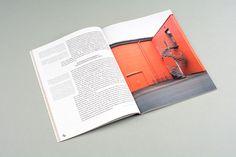 Der Baumarkt – Ein Magazin über das Gesellschaftsphänomen