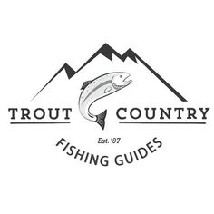 Trout Country Guides Canada Tourism, Trout, Fishing, Woman, Country, Children, Gourmet, Young Children, Boys
