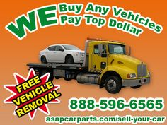 We carry everything you want for your auto needs all American & Foreign models car parts and we can install it for you! Kia Parts, Hyundai Parts, Ford Parts, Jeep Parts, Used Car Parts, Chevrolet Parts, Auto Parts Online, Nissan Altima, Infiniti Parts