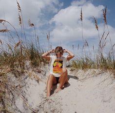 Pin by brooke on best of ze outfits летние фото, портретная Beach Pictures, Cute Pictures, Cool Photos, Beach Pics, The Beach, Beach Bum, Beach Ootd, Summer Beach, Summer Feeling