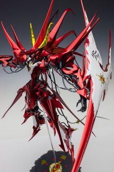 イメージ4 - 海洋堂 焔星の画像 - 黒室 - Yahoo!ブログ