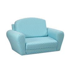 Sectional Sofas Find this Pin and more on Lily by ceshome