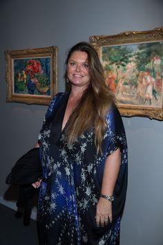 Karin Rudnicki-Schlumberger