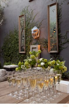 ⊱ soirées & holidays ⊰ Elegant Decoration & Beautiful Food for Parties, Holidays, Weddings & Events.