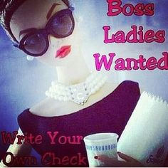 Stay at home moms!! Need extra cash? Join my team and you can make $599- $$$$ per month selling IT WORKS products.  Leave your email and I will send you info. If your ready go to my  website jojoswraps.com (626)498-7248. For email  jojoswraps@Outlook. com  #FRANCE #IRELAND #NETHERLANDS #NORTHERN #IRELAND #SCOTLAND #SWEDEN  #USA #WALES #DENMARK #FINLAND #GERMANY #NORWAY #SPAIN #SWITZERLAND