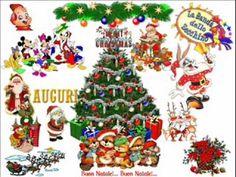 Din don dan (Jingle bells) – Canzoni per i bimbi Italian Christmas, Last Christmas, Christmas Bulbs, Christmas Videos, Canti, Dancing Baby, Jingle Bells, Happy Day, Holiday Decor