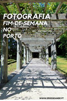 #fotografia #photography #porto #fimdesemana #weekend #travel