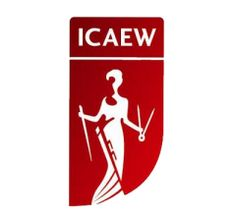 ICAEW Middle East