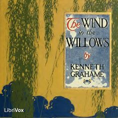 The Wind in the Willows, GRAHAME. This much-loved story follows a group of animal friends in the English countryside as they pursue adventure ... and as adventure pursues them! The chief characters - Mole, Rat, and Toad - generally lead upbeat and happy lives, but their tales are leavened with moments of terror, homesickness, awe, madcap antics, and derring-do.  (Summary by Mark F. Smith)