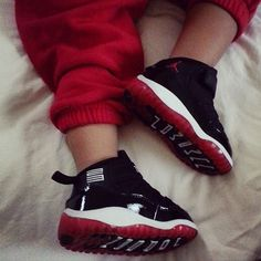 So cute ,with thum little shoes
