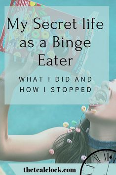 Compulsive Overeating, Addiction Help, Stress Eating, Eating Disorder Recovery, Binge Eating, Intuitive Eating, Behavioral Therapy, Weight Loss Motivation, Health Motivation