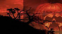 10 powodów dla których chrześcijanin nie powinien obchodzić Halloween