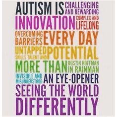 Autism Quotes 87 Best Autism Quotes images | Autism quotes, Best love quotes  Autism Quotes