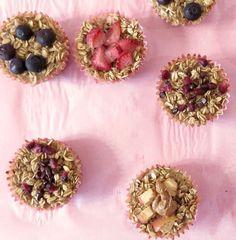 10 Genius Ways to Use a Muffin Tin  http://www.womenshealthmag.com/food/muffin-tin-recipes?cm_mmc=zergnet-_-WomensHealth-_-trafficpartner-_-MuffinTinRecipes