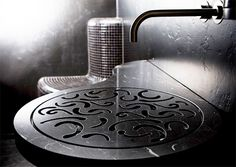Different and Unusual Bathroom Sink