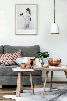 Learn Fool Proof Living Room Decorating Tips On How To Decorate A Living  Room Or Sitting Room With The Experts At Domino. How To Decorate A Living  Room From ...